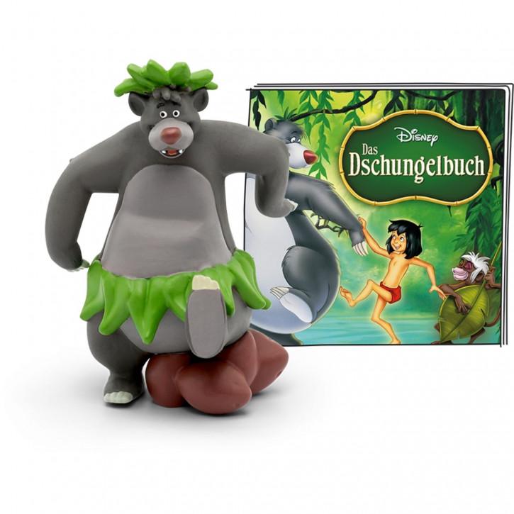 Tonie Disney - Das Dschungelbuch