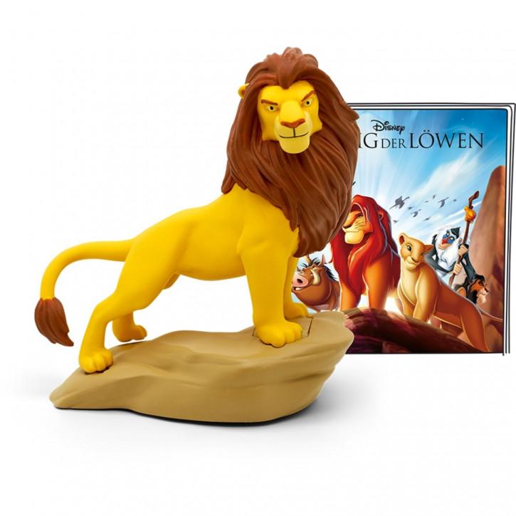 Tonie Disney - König der Löwen
