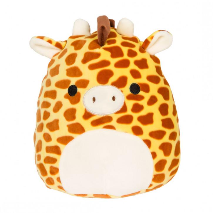 Squishmallows Gary (Giraffe) - 19 cm