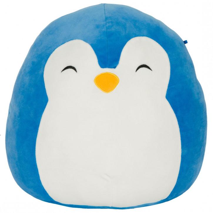 Squishmallows Puff (Pinguin) - 19 cm
