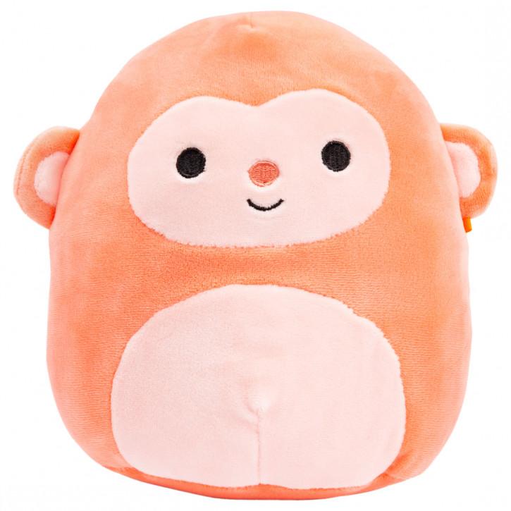 Squishmallows Elton (Affe) - 19 cm