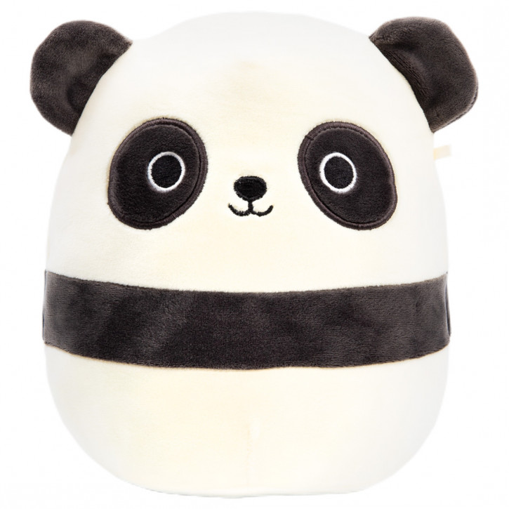 Squishmallows Stanley (Panda) - 19 cm