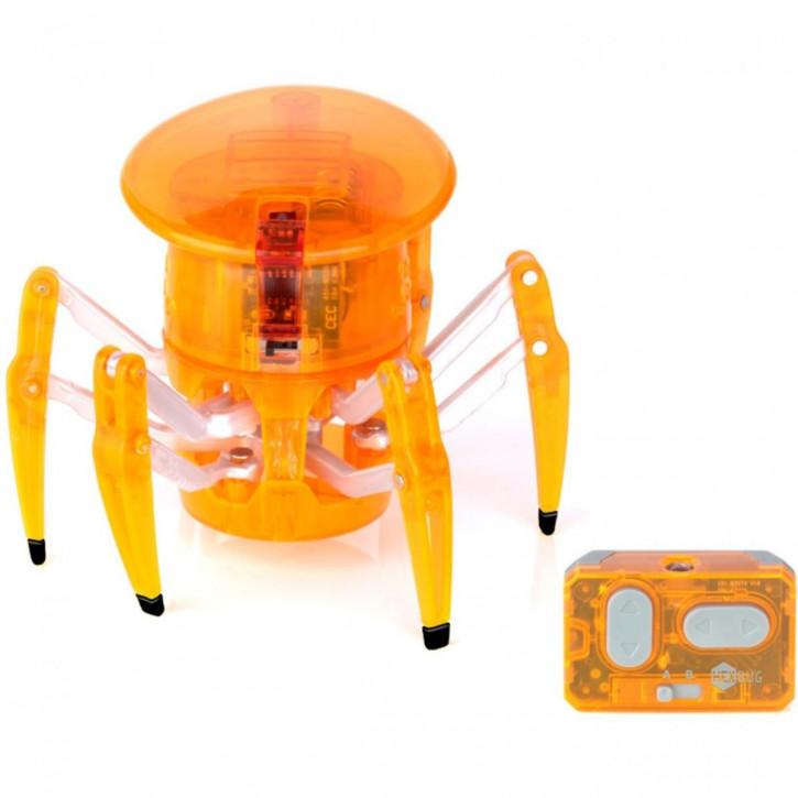 HEXBUG Spider RC