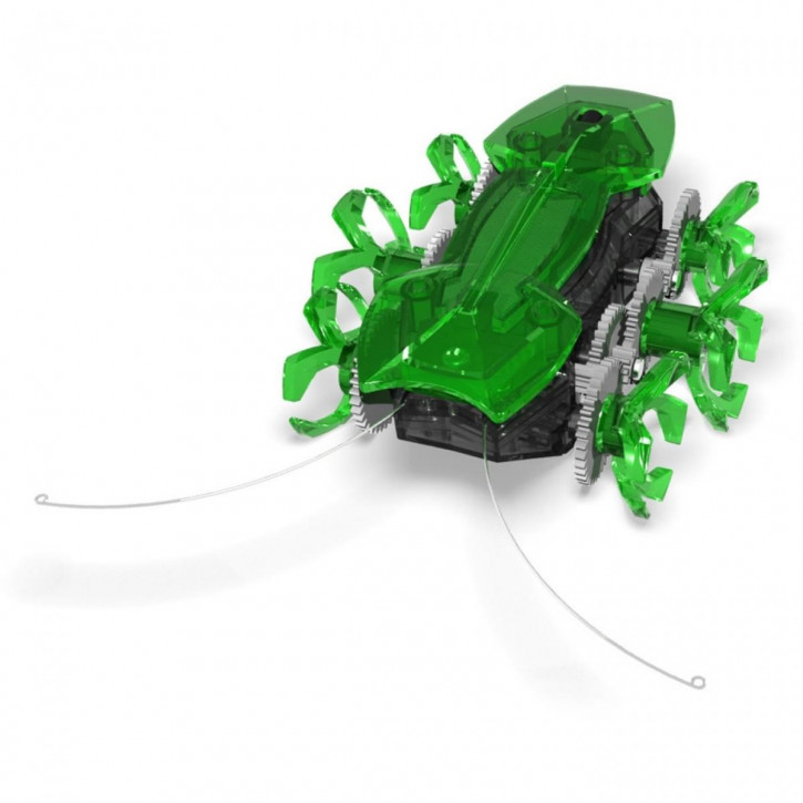HEXBUG Fire Ant RC
