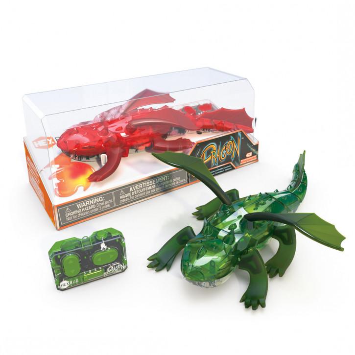 HEXBUG Dragon RC
