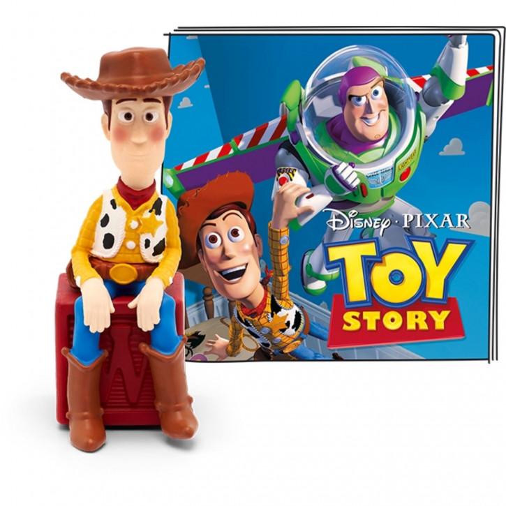 Tonie Disney - Toy Story