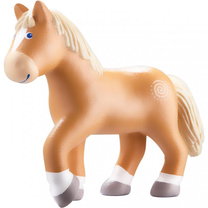 Little Friends – Pferd Leopold