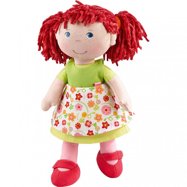 Puppe Liese