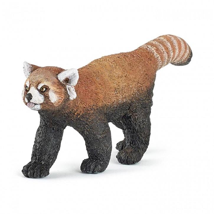 Papo 50217 Kleiner Panda