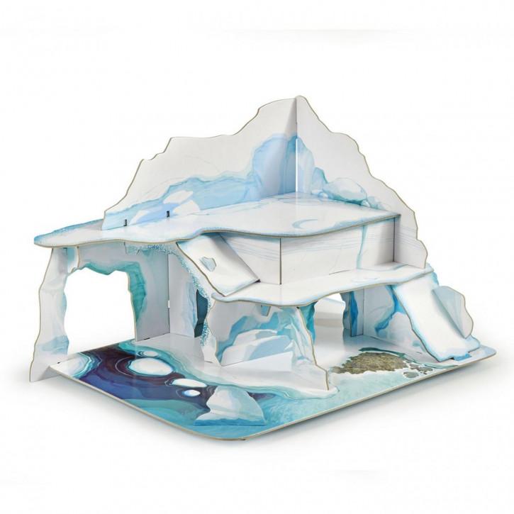 Papo 60114 Das Eismeer