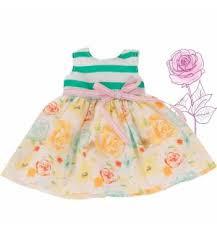 Kleid Pastell, Gr. XL
