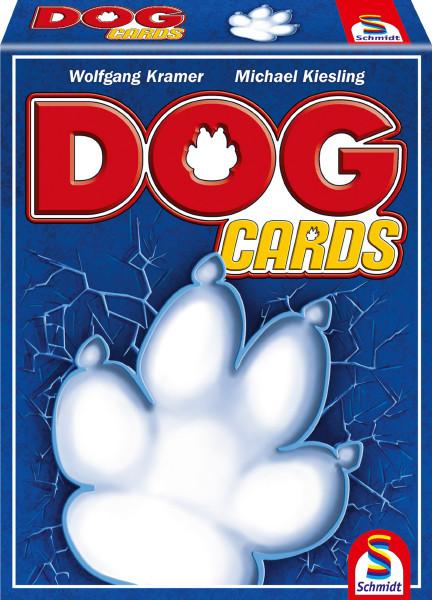 DOG® Cards
