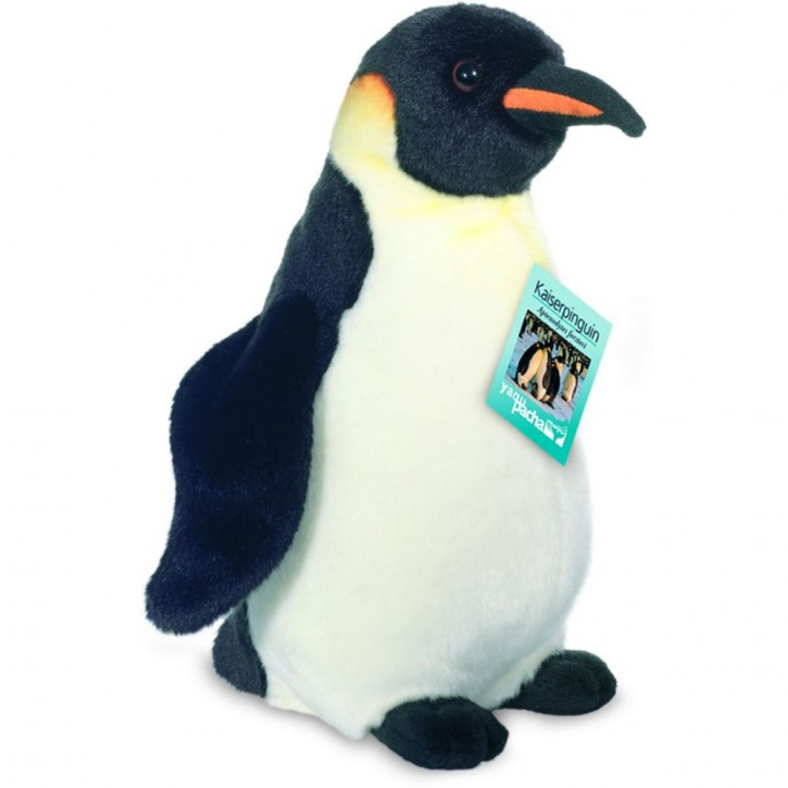 Pinguin 30 cm
