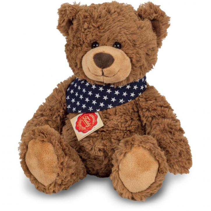 Teddy braun 30 cm
