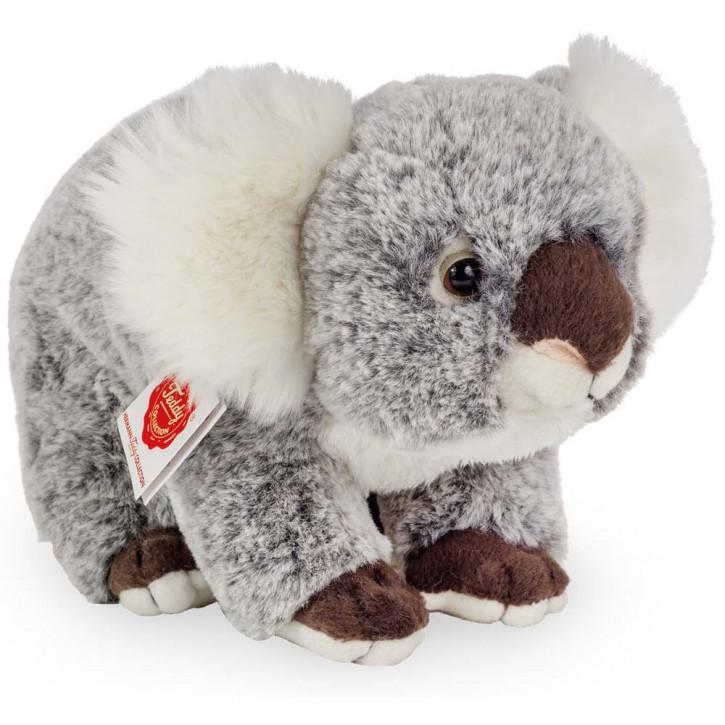 Koala sitzend 24 cm