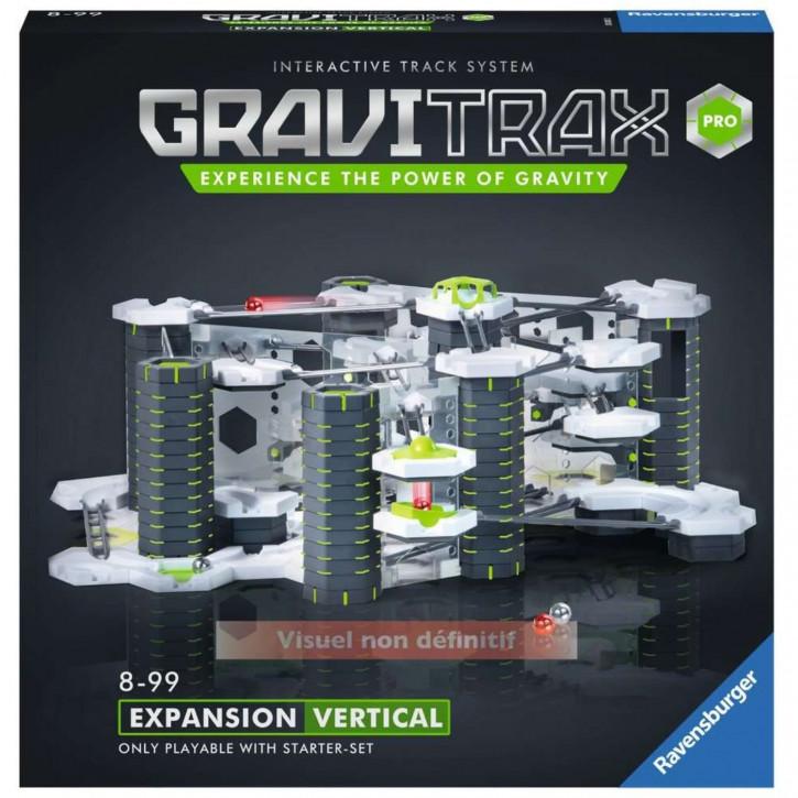 GraviTrax PRO Erweit.Vertical