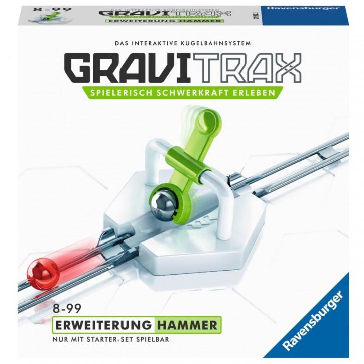 GraviTrax Hammerschlag