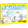 Kayanak – Angeln, Eis & Abenteuer