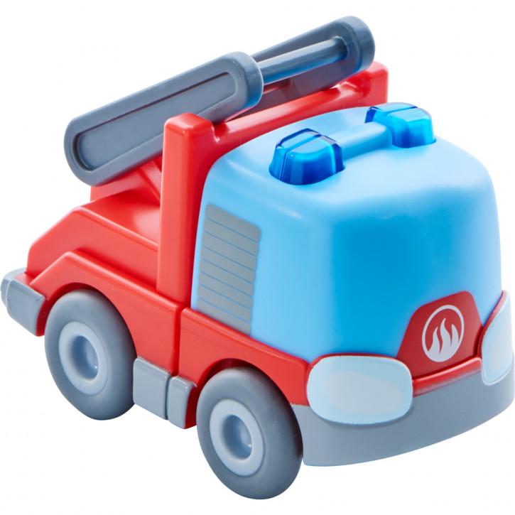 Kullerbü – Feuerwehr-Leiterwagen