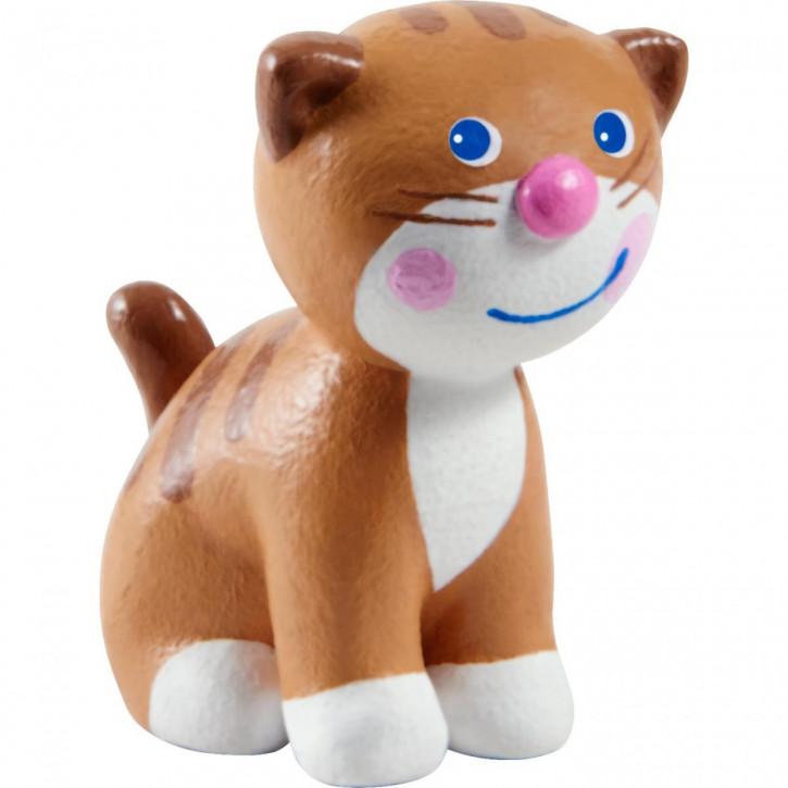 Little Friends – Katze Sally