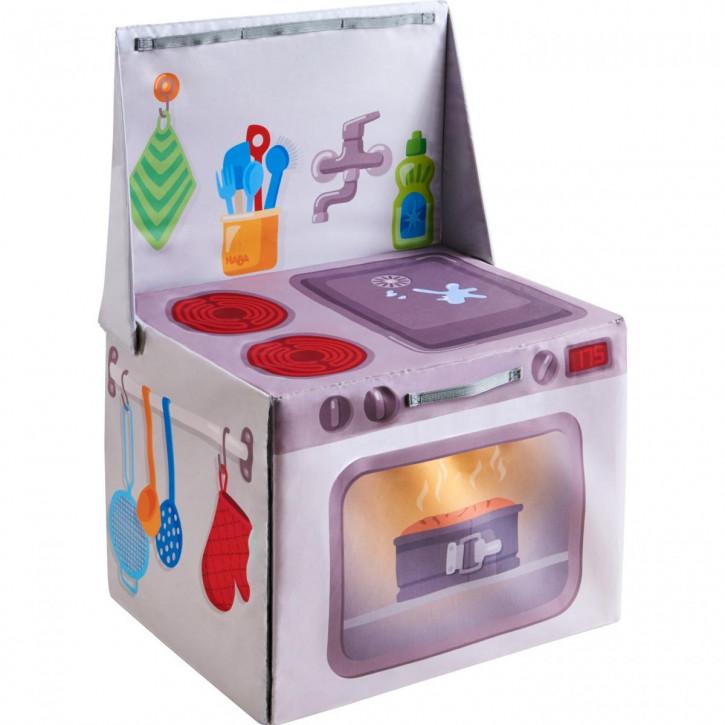 Spielküche Kulinario