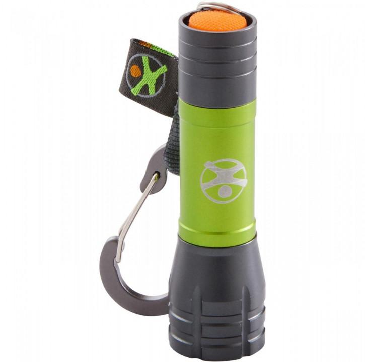 Terra Kids Mini-Taschenlampe