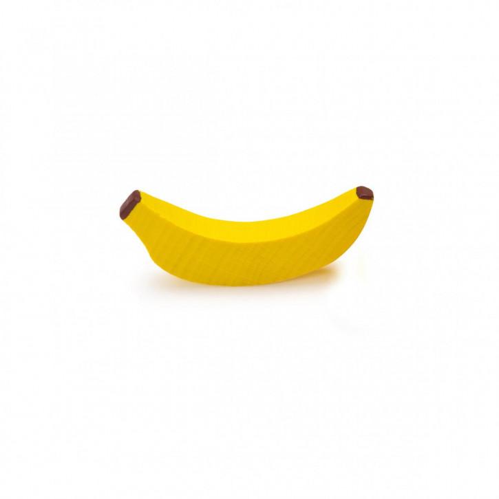 Banane, klein