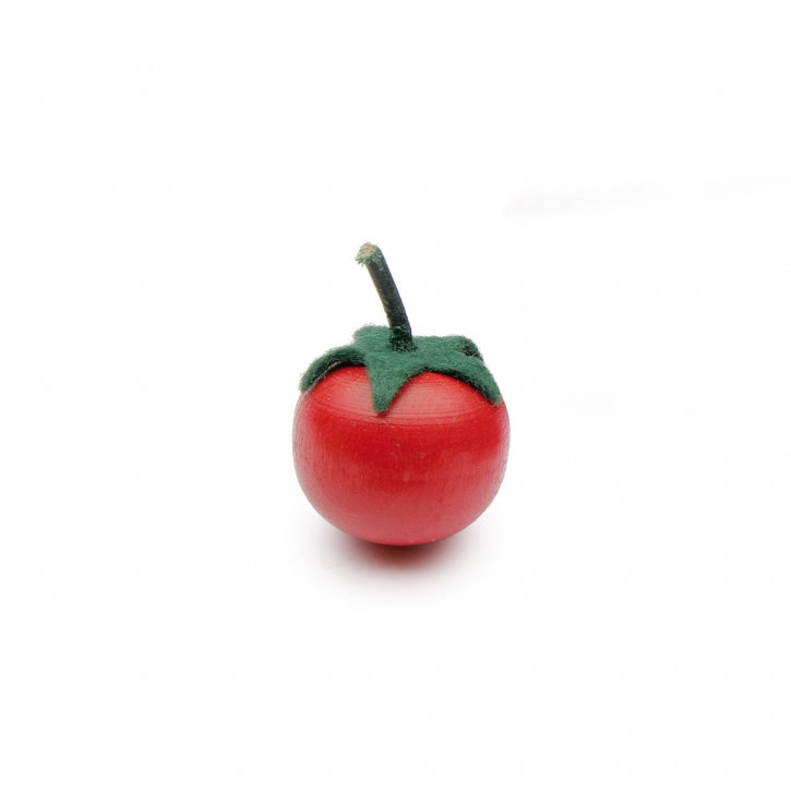 Tomate, klein