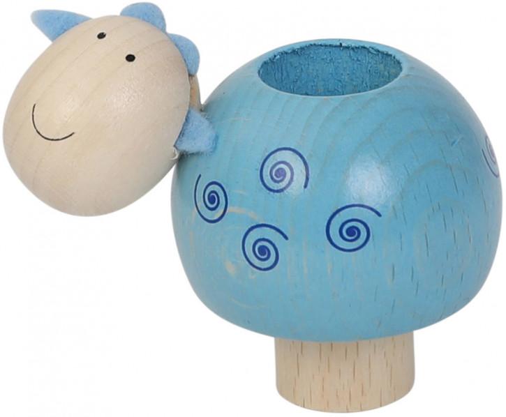 Kerzenhalter Schaf