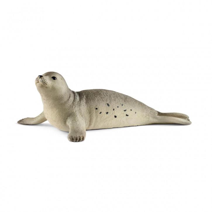 Schleich 14801 Seehund