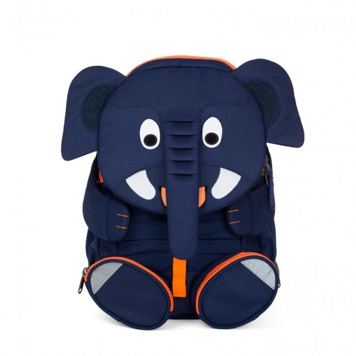 Affenzahn Kinderrucksack Große Freunde Elias Elefant