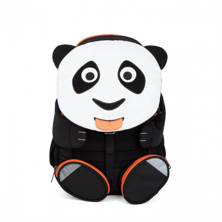 Affenzahn Kinderrucksack Große Freunde Paul Panda