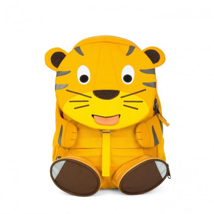 Affenzahn Kinderrucksack Große Freunde Theo Tiger