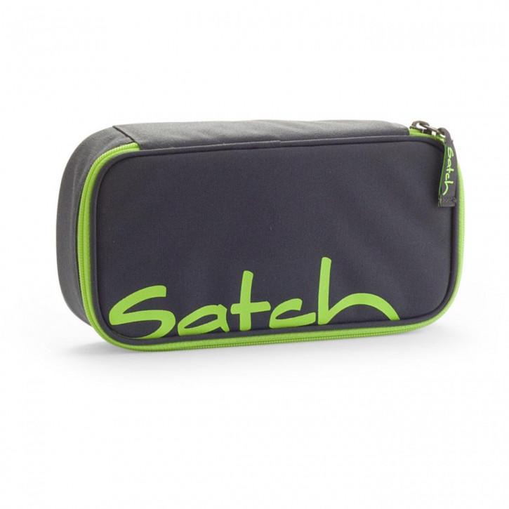 satch Schlamperbox Phantom