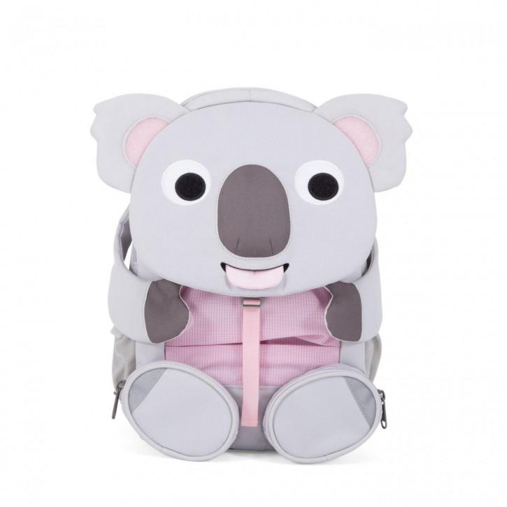 Affenzahn Kinderrucksack Große Freunde Kimi Koala