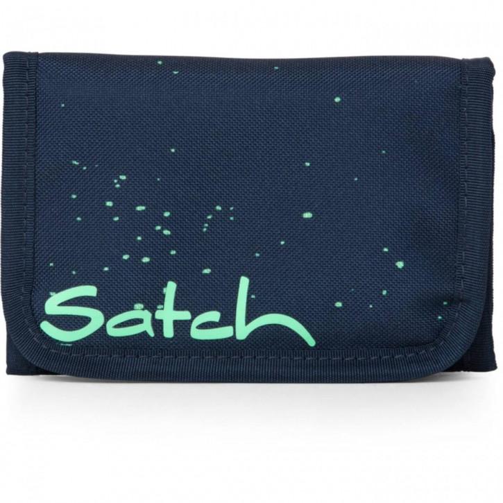satch Portmonee Space Race