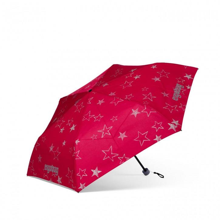 ergobag Regenschirm CinBärella