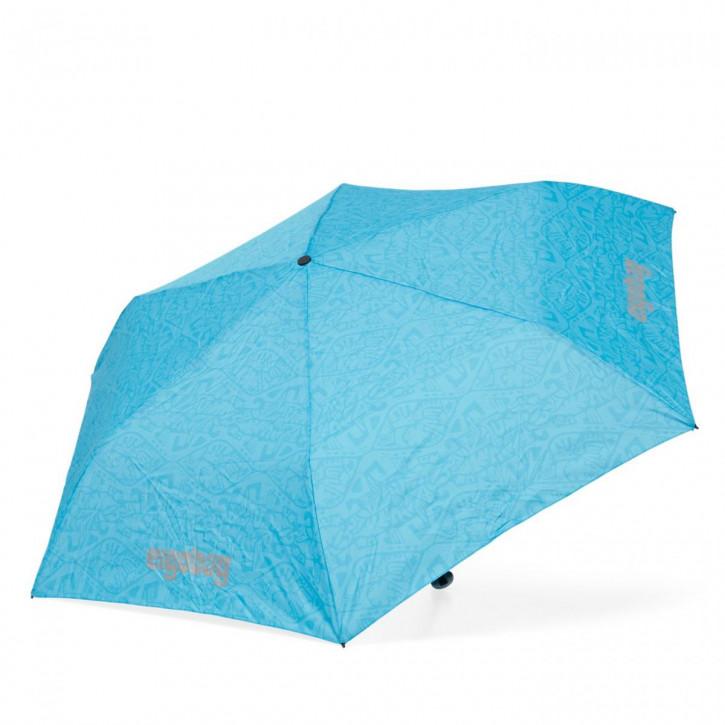 ergobag Regenschirm Hula HoopBär