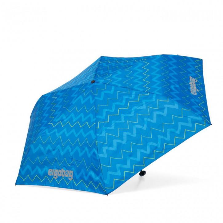 ergobag Regenschirm LiBäro 2:0