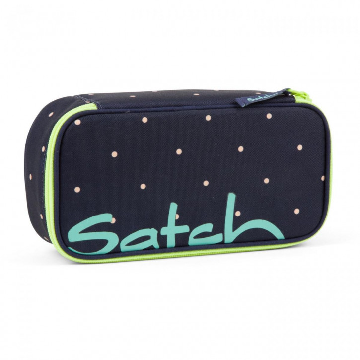 satch Schlamperbox Pretty Confetti