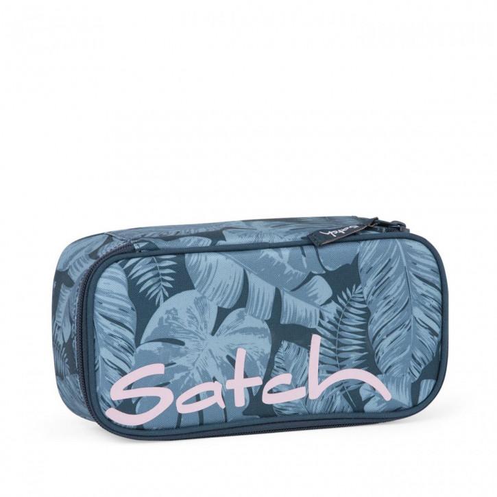 satch Schlamperbox Betty Blue