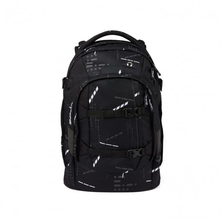satch pack Ninja Matrix