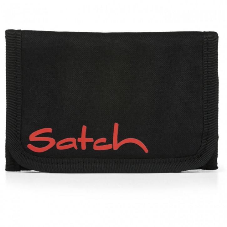 satch Portmonee Fire Phantom