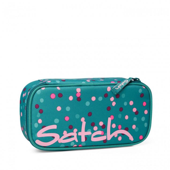 satch Schlamperbox Happy Confetti