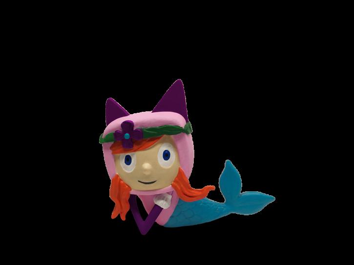 Kreativ-Tonie Meerjungfrau