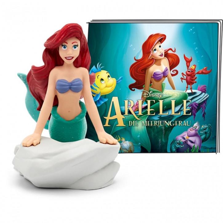 Tonie Disney - Arielle die Meerjungfrau