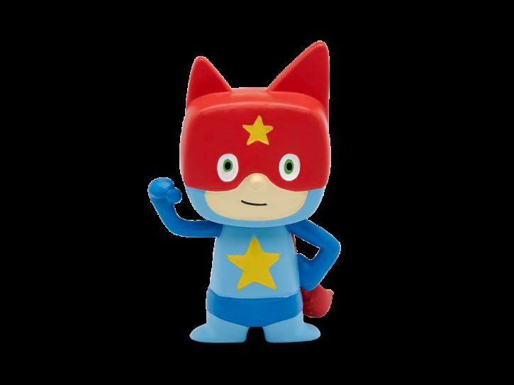 Kreativ-Tonie Superheld Junge