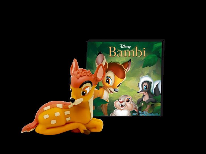 Tonie Disney - Bambi
