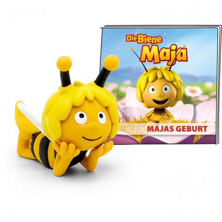 Tonie Biene Maja - Majas Geburt