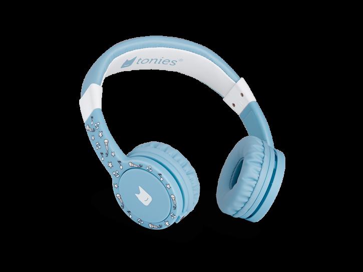 Tonie - Lauscher Hellblau